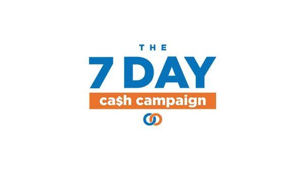 scott-oldford-7-day-cash-campaign