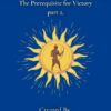 solar-testosterone-the-prerequisite-for-victory