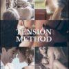 tension-method-dgroup