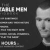 the-illimitable-men-audiobook