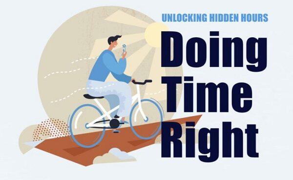 unlocking-hidden-hours