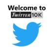 alex-berman-twitter-10k