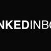 linkedinbox-alex-berman