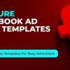 mark-william-7-figure-facebook-ad-copy-templates