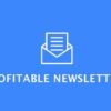 profitable-newsletters-chris-osborne