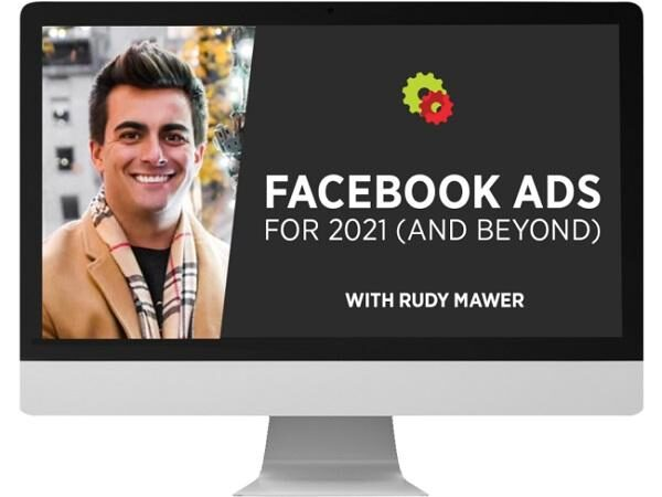 rudy-mawer-facebook-ads-for-2021
