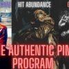 the-authentic-pimp-program-by-superman