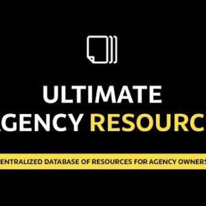 ultimate-agency-resource-by-sean-longden