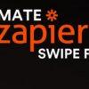 ultimate-zapier-swipe-file-grow-faster